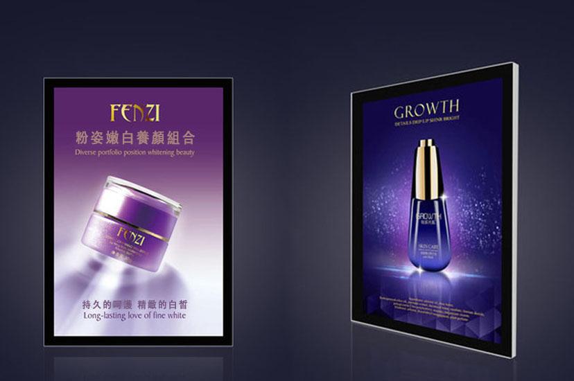 易拉架_燈箱類 - Banner328 便利廣告用品公司